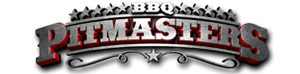 front-logos-pitmasters