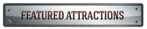 titles-attractions