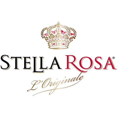 Sella Rosa Wine Sampling