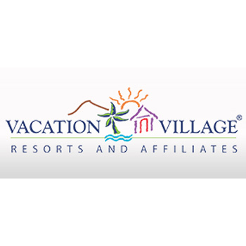 Vacation-Village